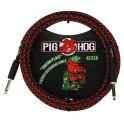 PCH10PL