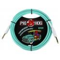 PCH10DB