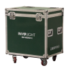 Flight Case für MH VIDEO HD