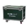 Flight Case für MH FXWASH1912